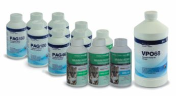 Air-Con System Lubricants – 13 bottle OFFER PACK 13