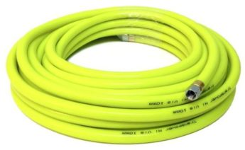 High Visibility Air Hose