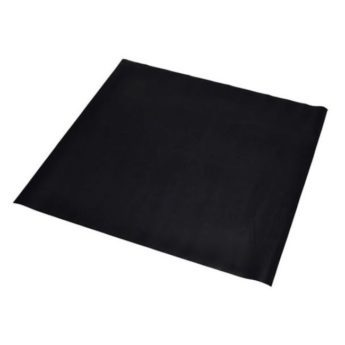 Drain Cover Mat for Oil & Fuel Spills – NEOPRENE